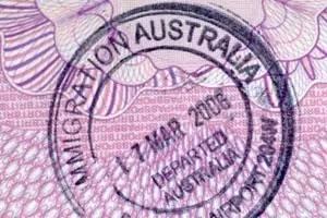 188A商业创新签证类-汽车租赁融资计划