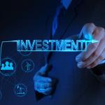 2016年132商业天才投资移民新政