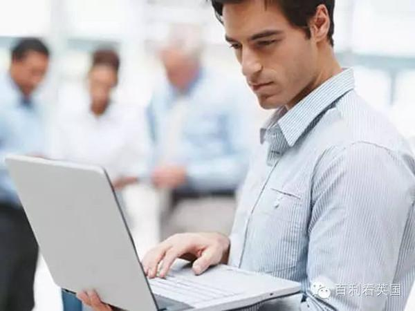 移民职业清单SOL和CSOL扫盲