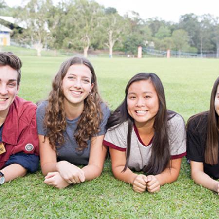 新版澳大利亚留学申请流程