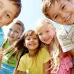 澳大利亚幼儿园投资移民项目