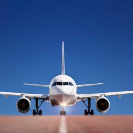 澳大利亚国际航空技术学院 (ICAT)