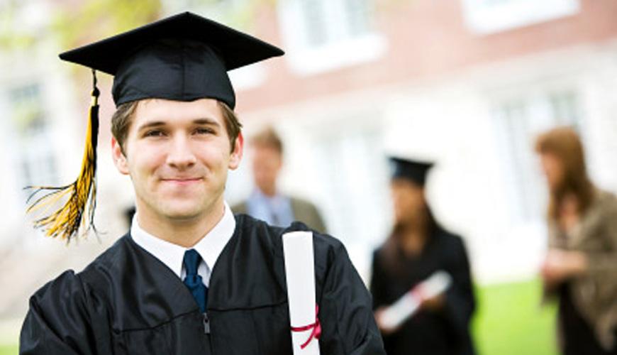 485毕业生临时签证