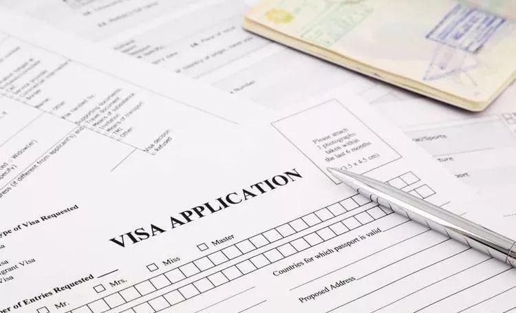 澳大利亚457担保类工作签证申请流程